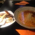 Cocoro – Tonkotsu Lobster Ramen