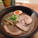 Tonkotsu East – Tonkotsu Ramen