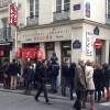 Paris Ramen